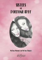 Sisters of Pornography