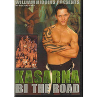 Kasarna Bi The Road - William Higgins