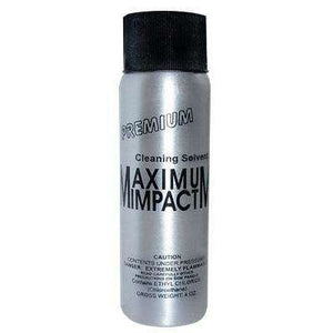 Maximum Impact Nail Polish Remover - UPS Ground Shipments Only
