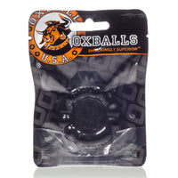 OXBALLS - '6-Pack' Sport Cock ring