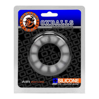 OXBALLS - Air Super-Lite Airflow Cock Ring