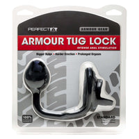 Perfect Fit Brand - Armour Tug Lock