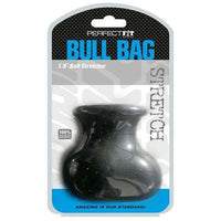 Perfect Fit Brand - Bull Bag - Ball Stretcher