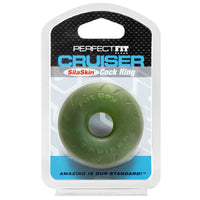 Perfect Fit Brand - Cruiser Cock Ring