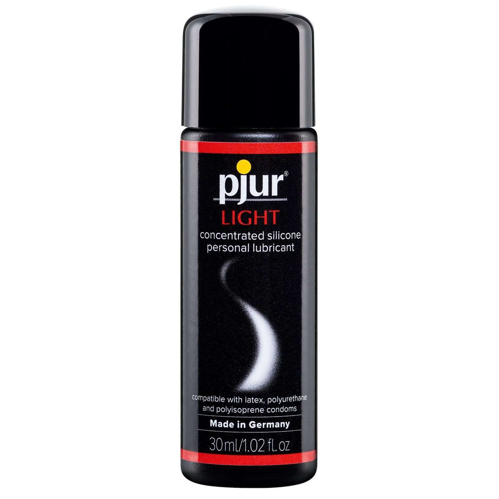 Pjur Light Formulated Bodyglide