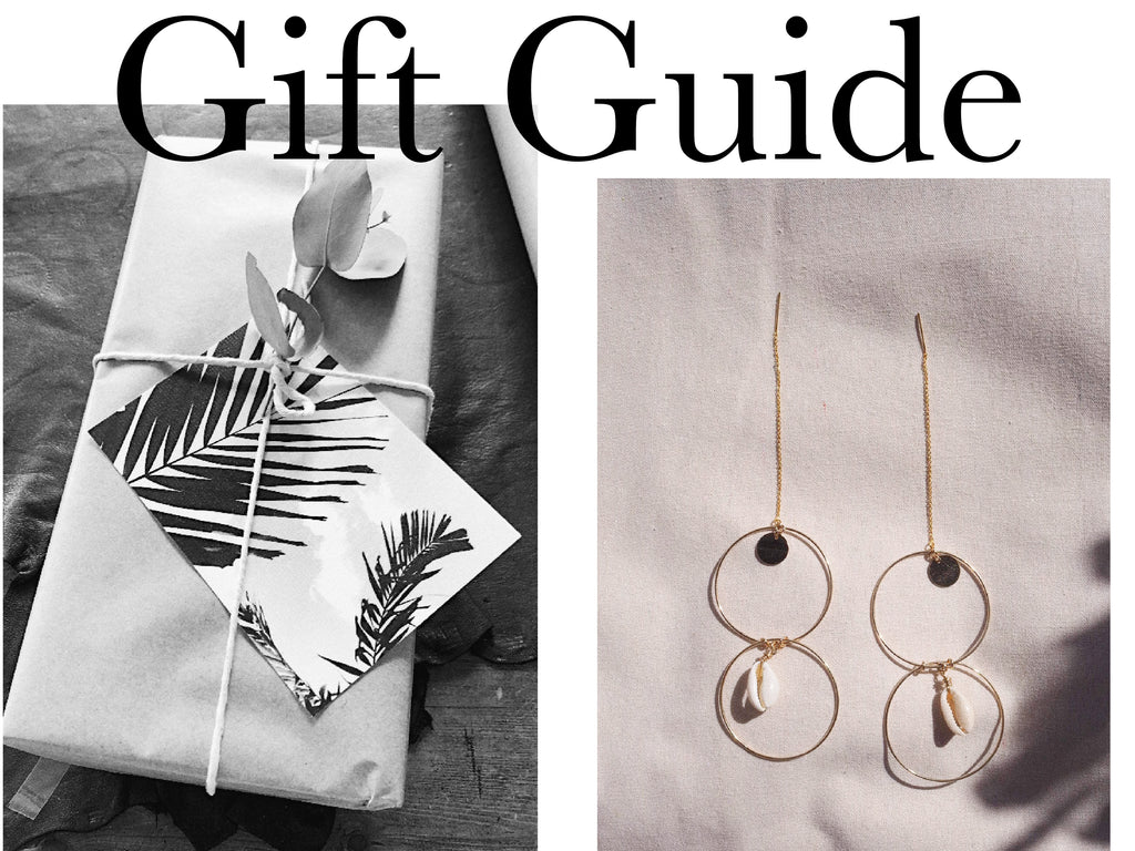 UNIK SPACE Valentine's day gift guide