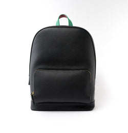 Backpack México