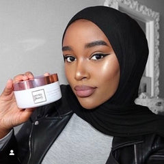 @hanihanss