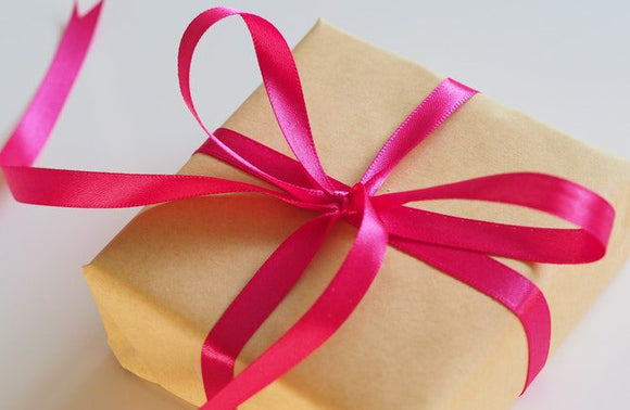 5 Quick Tips in Sending Gifts to the Philippines