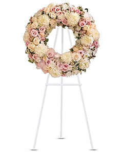 EternalPeace Wreath