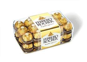 Ferrero Rocher 16pcs