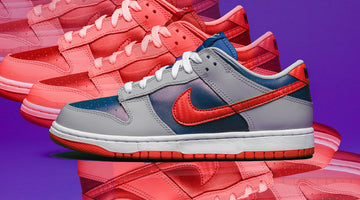Nike Dunk Low CO.JP