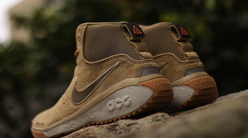 Nike ACG Angels Rest
