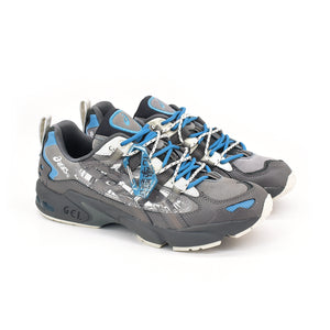 Asics x Chemist Creations Gel Kayano 5 OG Carbon 1021A258-021