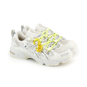 Asics x Chemist Creations Gel Kayano 5 OG Cream/Feather Grey 1021A258-106