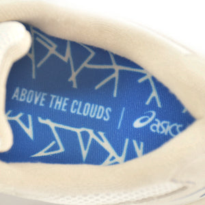"Asics x Above The Clouds Gel1090 ""Sound Mind Sound Body"" 1021A440200"