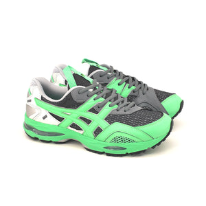 Asics HS2-S Gel-MC Plus Sea Glass/Graphite Grey 1201A194-300