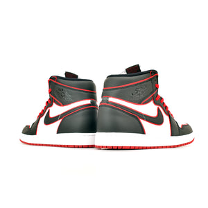 Nike Air Jordan 1 Retro High OG Bloodline 555088-062