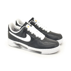Nike x G-Dragon PEACEMINUSONE Air Force 1 Para Noise AQ3692-001