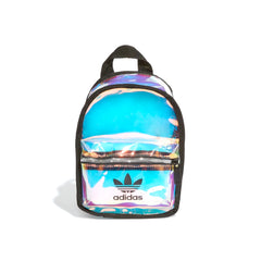 adidas Mini Backpack Iridescent