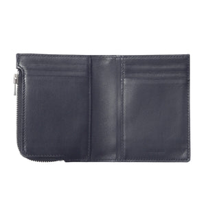Ramidus Corte Smooth Wallet B015003