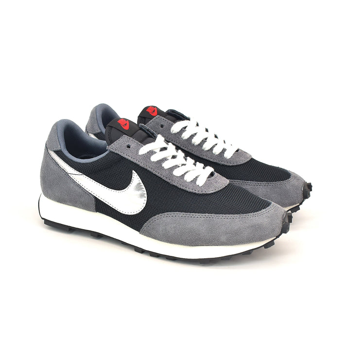 Nike Daybreak SP Black/Metallic Silver/Dark Grey BV7725-002