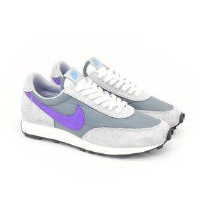 Nike Daybreak SP Cool Grey/Hyper Grape BV7725-001