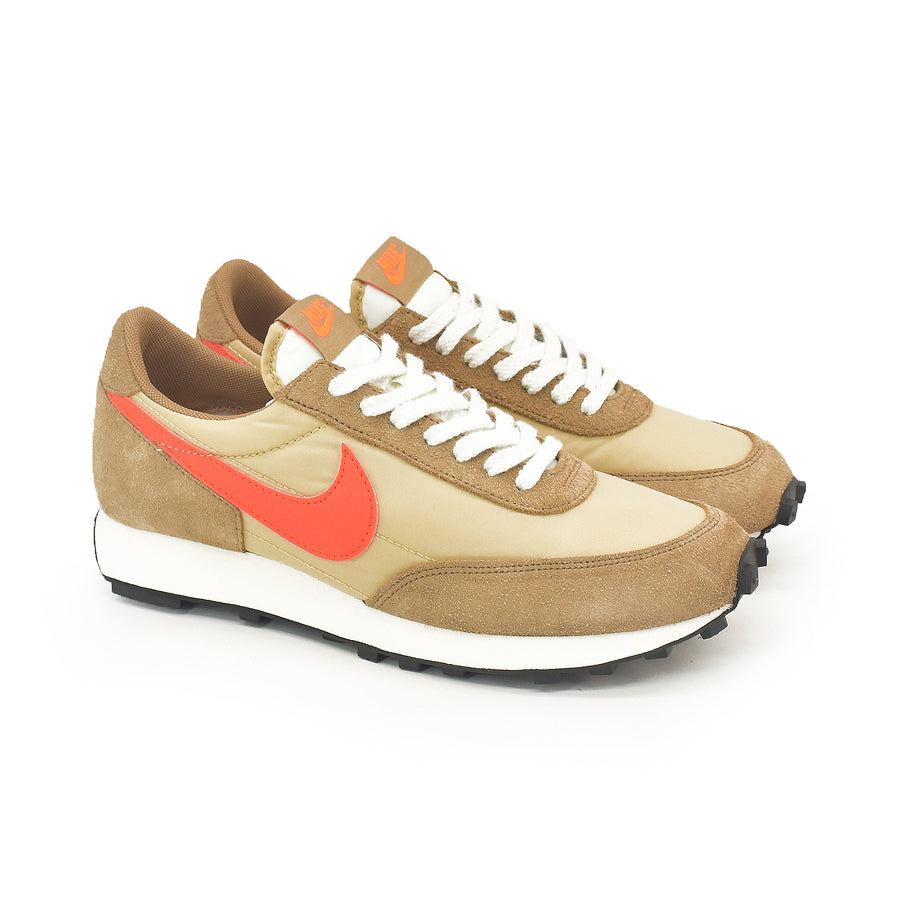Nike Daybreak SP Vegas Gold/Tan/Orange BV7725-700