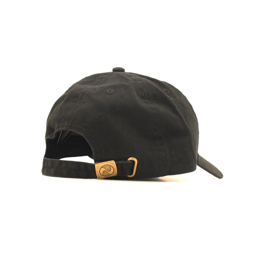 Bounty Hunter Skull Cap
