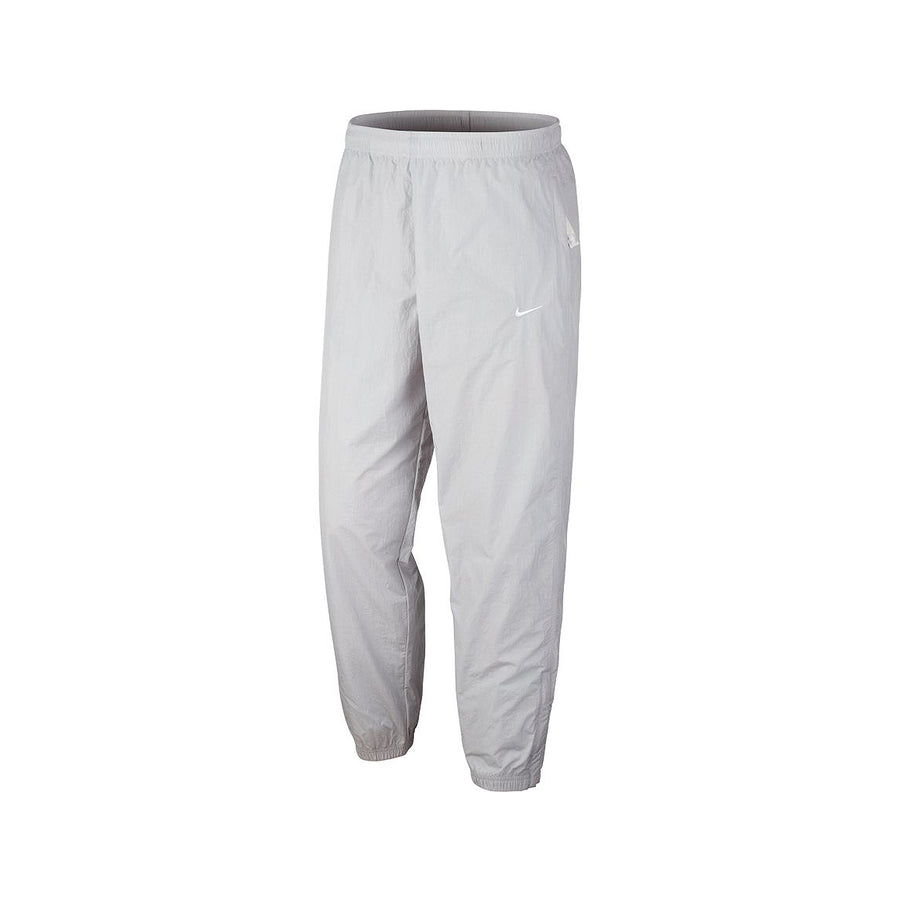NikeLab NRG Track Pant Grey Heather