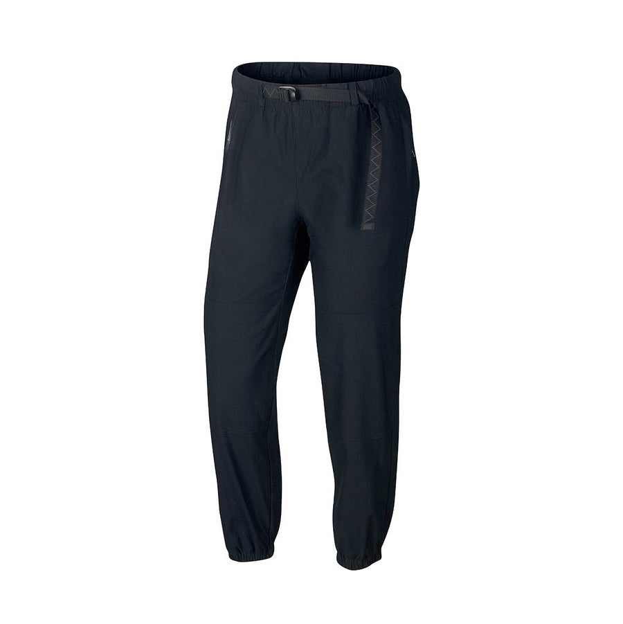 Nike ACG Women's Woven Pants Black