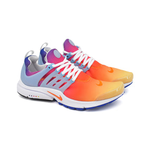"Nike Air Presto ""Sunrise"" CJ1229-700"