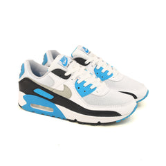 Nike Air Max III Laser Blue CJ6779-100