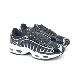 Nike Womens Air Max Tailwind IV NRG Black/White CK4122-001