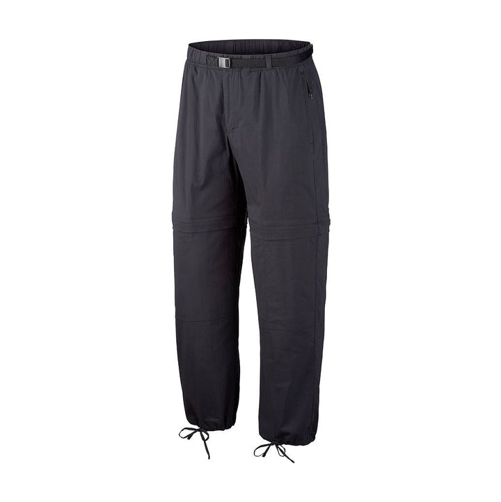 Nike ACG Convertible Pants Black CK6863-011