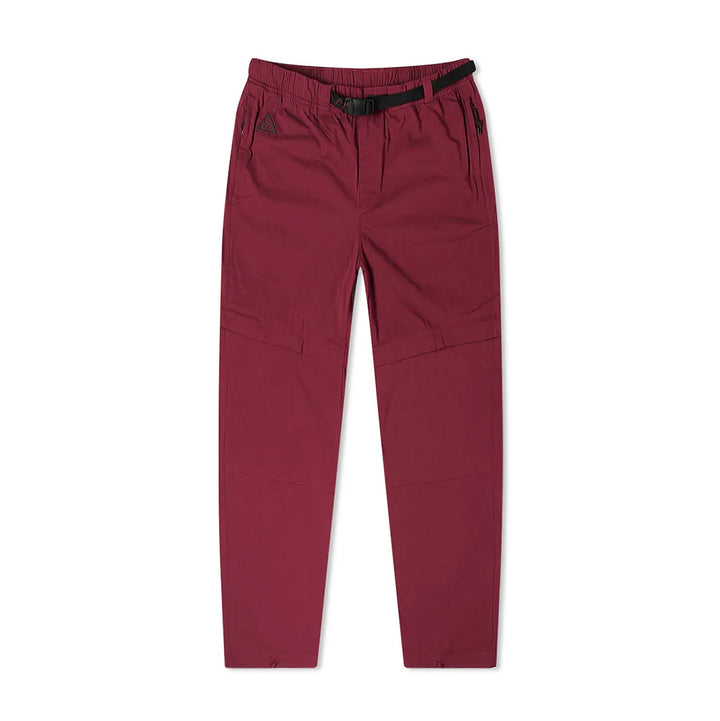 Nike ACG NRG Convertible Pants Dark Beetroot CK6863-638