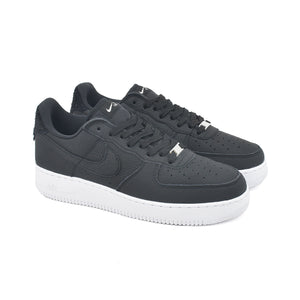 Nike Air Force 1 Low 07 Craft Black/White CN2873-001