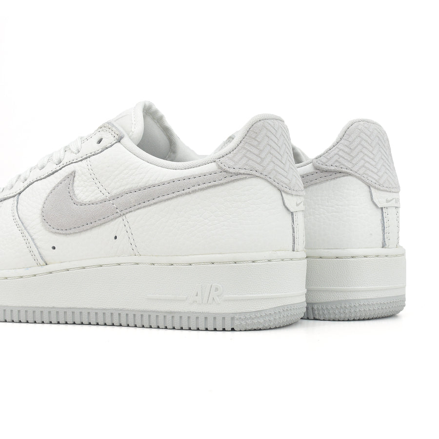 Nike Air Force 1 Low 07 Craft Summit White/Photon Dust CN2873-100