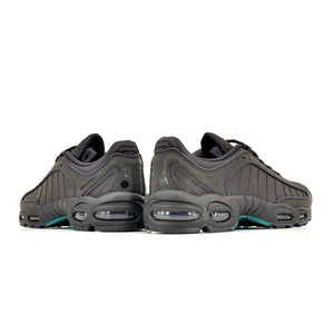 Nike Air Max Tailwind 99 SP Black/Oil Grey CQ6569-001
