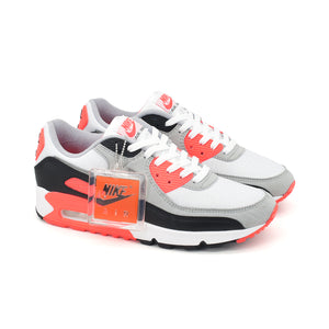 Nike Air Max III Radiant Red CT1685-100