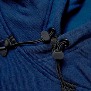 Nike ACG Pull Over Hoodie Blue Void/Dark Beetroot CT6337-492