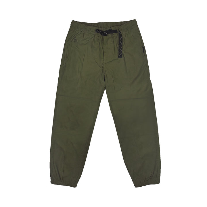 Nike ACG Trail Pants Cargo Khaki CT6339-325