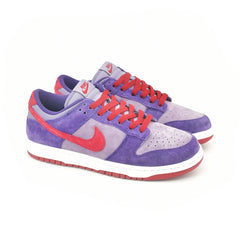 Nike Dunk Low SP Plum CU1726-500