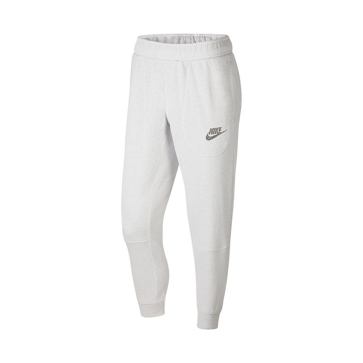 Nike NSW French Terry Jogger Light Grey/Multi CU4515-910