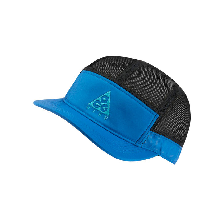 Nike ACG AW84 Cap Game Royal/Black CU6522-480