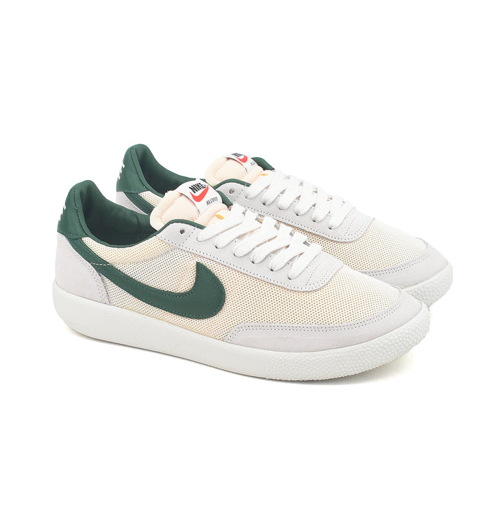 Nike Killshot OG SP Sail/Gorge Green CU9180-100