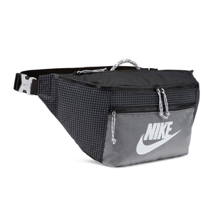 Nike Tech Waist Pack TRL Black CV1411-010