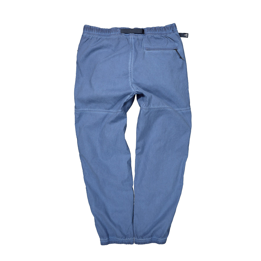 Nike ACG NRG Watchman Peak Pants Blue Void CZ4006-492