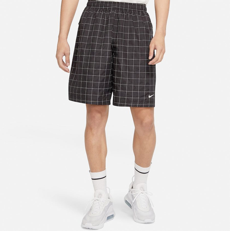 NikeLab NRG Flash Shorts Black CZ5095-010