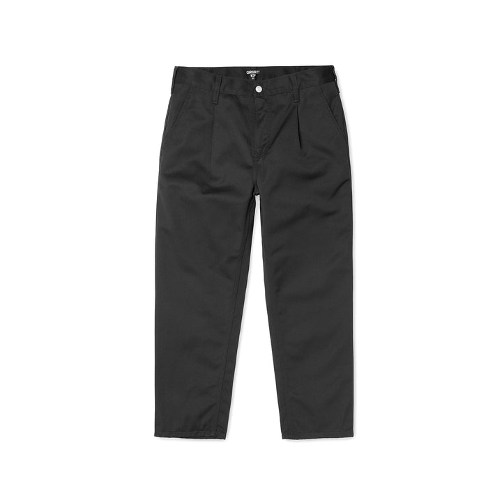 Carhartt Abbott Pants Black
